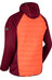 Regatta Andreson II - Veste Homme - orange/rouge